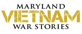 logo_mdvnwarstories.jpg