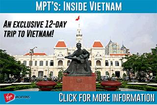 vietnam_trip_tile.png