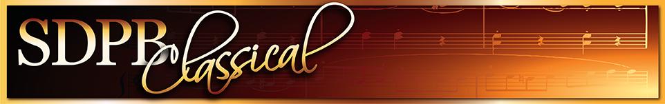 SDPB Classical