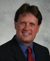 Bob Bosse, Director of Television
