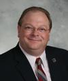Fritz Miller, Director of Marketing
