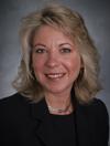 Julie Andersen, Executive Director