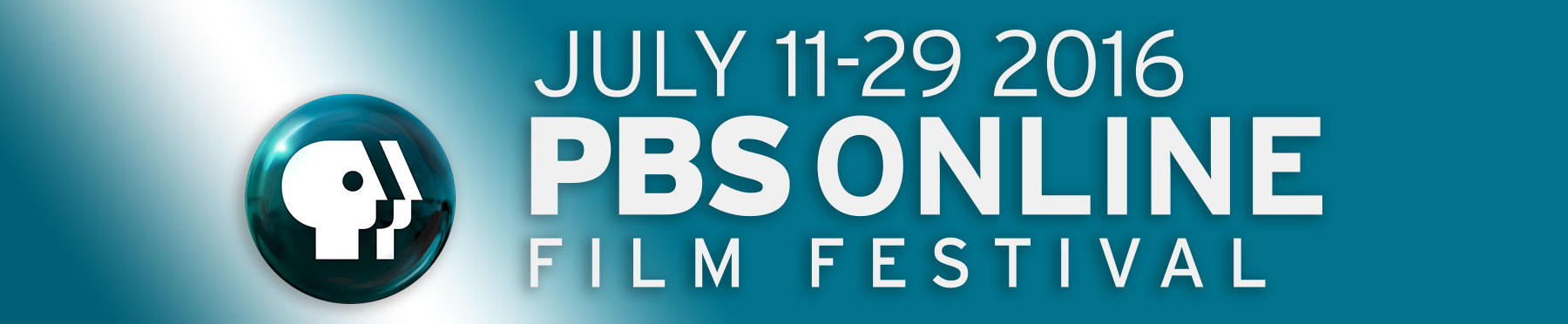 The PBS Online Film Festival