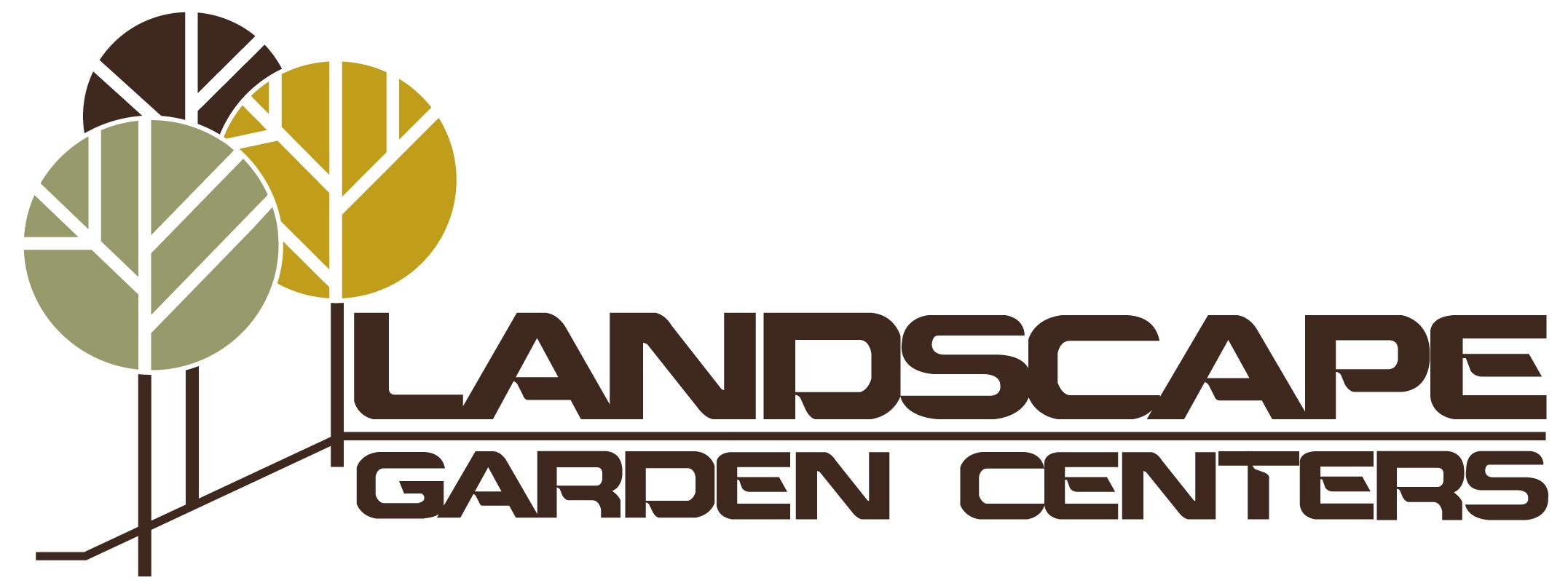 LGC Logo_rev.jpg