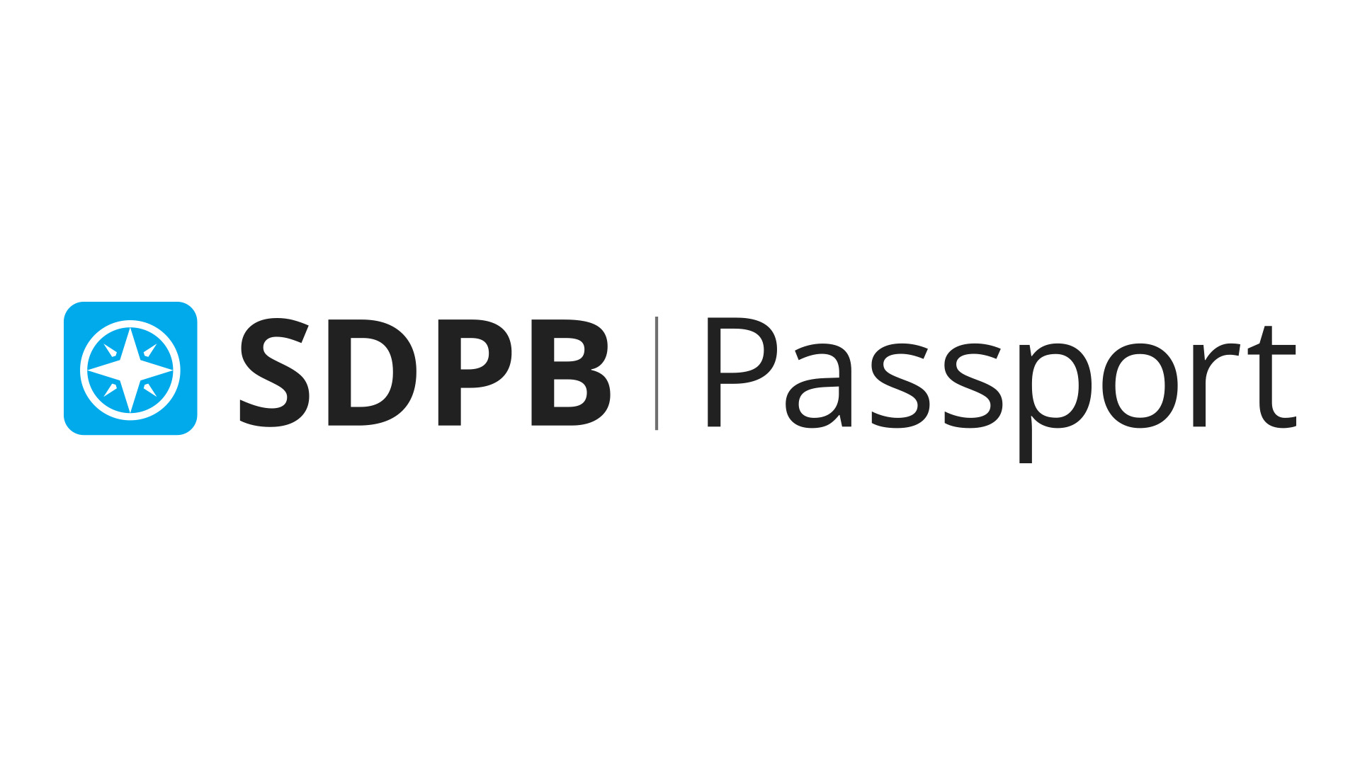 SDPB Passport