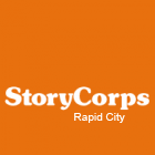 storycorp1.png