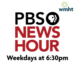 PBS Newshour Ad