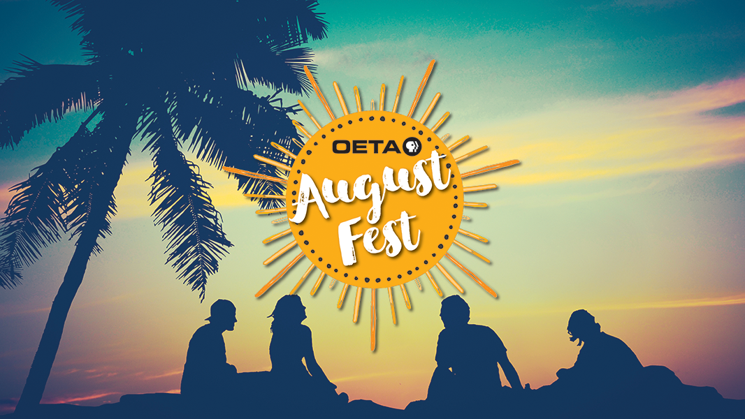 AugustFest 2017 is August 1 through 13 on OETA