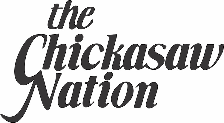 Chickasaw Nation