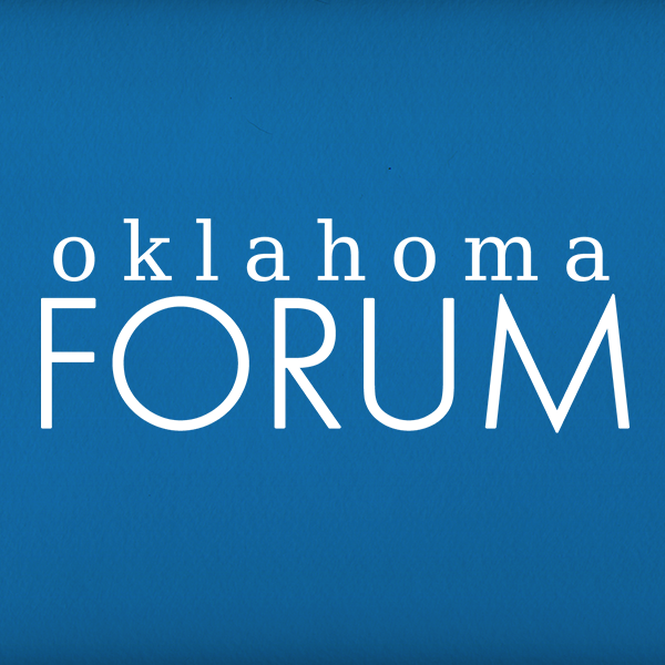 Oklahoma Forum