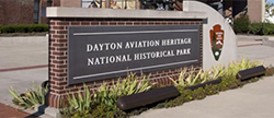 Dayton Aviation Heritage National Historical Park