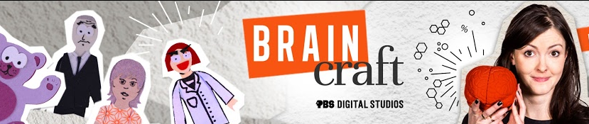 PBS Brain Craft