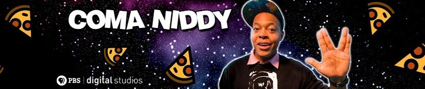 PBS Coma Niddy
