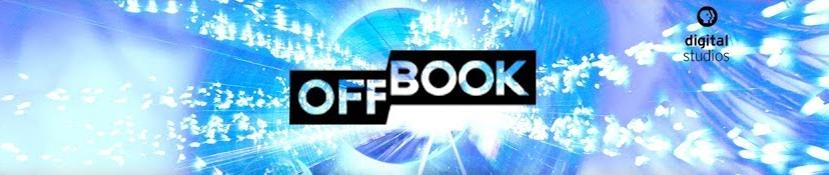 OffBook