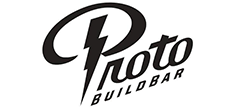 Proto Build Bar