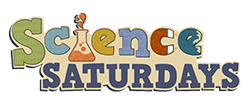 Science Saturdays