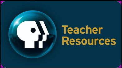 STEM World Teachers Resources