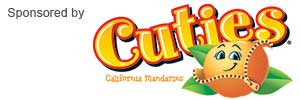 cuties300x100-mandarins.jpg