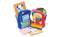 PBS_KidsSchool2015_1.jpg