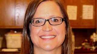 Angela Timmons