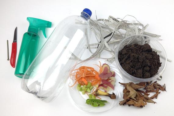 Composter_Materials.jpg