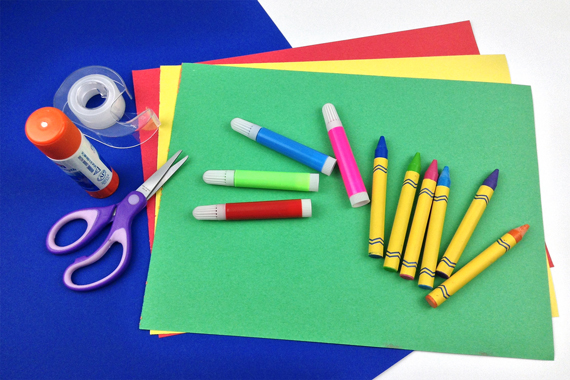 Tracks_Crayons_Materials.jpg