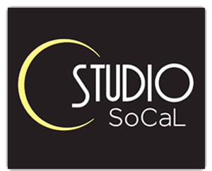 studiosocal