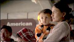 Bhutanese airport america sign.jpg