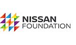 Nissan-Foundation-logo-150x90-5.jpg