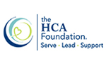 HCA Foundation