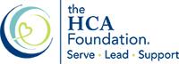 hca-new.jpg
