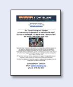 storytellers-flyer.jpg