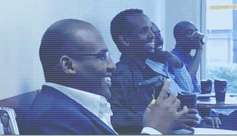 somali-sidebar.png