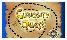 Curiosity Quest