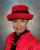 Dr. Linda E. Young