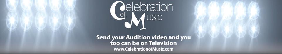 Ethan Bortnick - Celebration of Music - Talent Search