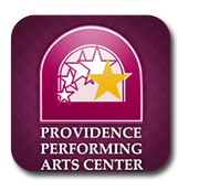 The Providence Performing Arts Center