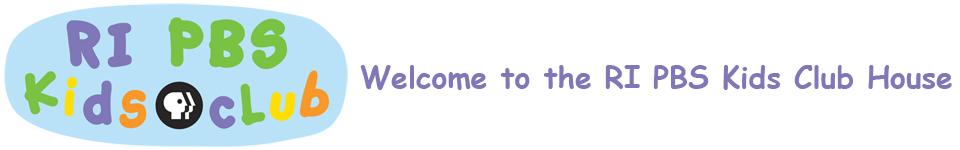 ripbs_kc_txt_welcome_960.jpg