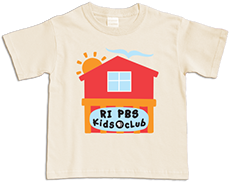 ripbskidsclub_teeshirt500.png
