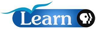 LearnLogo1_bk_lg_320.jpg