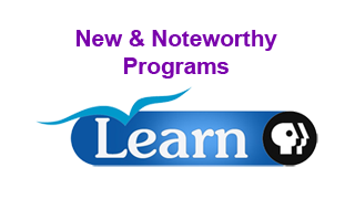 learn_logo_news1_320.png