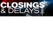 closings_delays_180.png