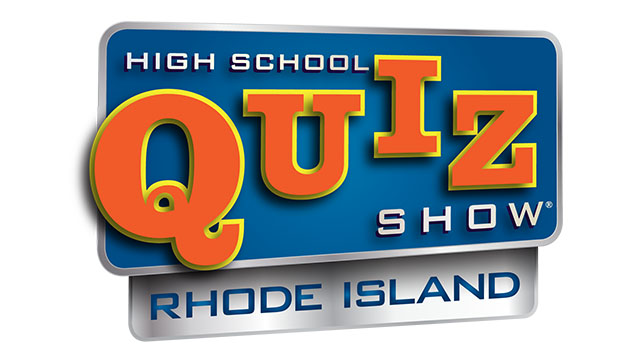 High School Quiz Show: Rhode Island®