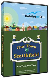 Our Town: Smithfield