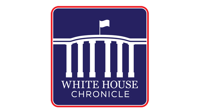 White House Chronicle