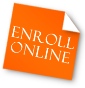 enroll_online_sticker.png