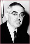 John O. Pastore