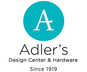 Adler's Hardware & Design Center