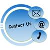 contact_100.jpg