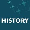 history_100.jpg